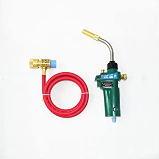 Best used plumbing equipment Reviews
