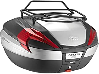 Best givi luggage rack Reviews