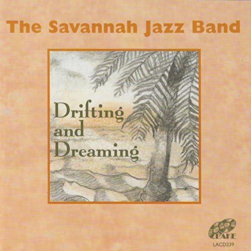 The Savannah Jazz Band