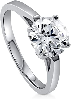 Best engagement wedding ring sets costco Reviews