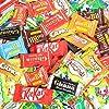 夏でも食べたい!みんな大好きチョコレートセット A(92コ)