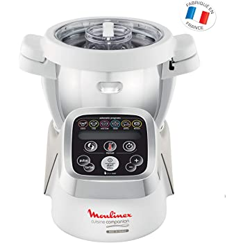 Thermomix TM31: Amazon.es: Hogar