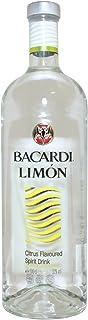 Bacardi Limon 0,7l
