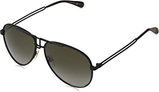 نظارة موديل GV 7110/S للنساء من جيفنشي