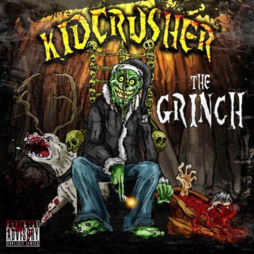 KidCrusher