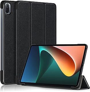 """Acelive Etui kompatybilne z Xiaomi Mi Pad 5/Mi Pad 5 Pro 11"""" tablet 2021 z funkcją stojaka automatyczne budzenie / uśpienie"""