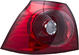 Best r32 tail lights Reviews
