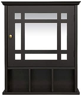 Best primitive kitchen cabinets for sale Reviews