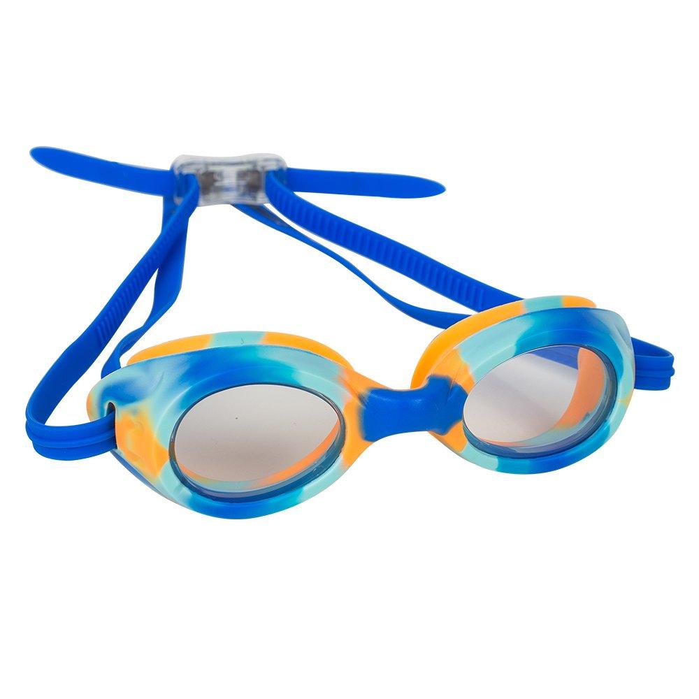 Splaqua Kids Swim Goggles Girls