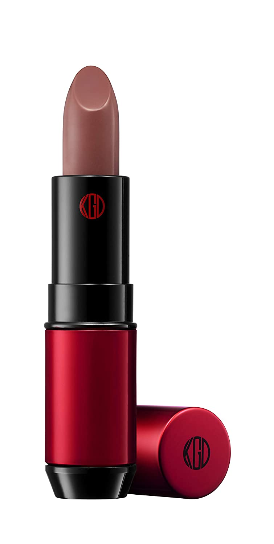 Koh Gen Do Maifanshi We OFFer at cheap prices Lipstick Beige 1 oz. Mocha Houston Mall