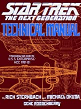 Best star trek enterprise technical Reviews