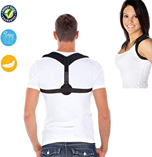 169bc77b0ee Back Posture Corrector for Men and Women