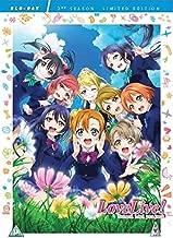 Love Live! School Idol Project S2