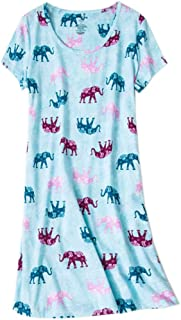 Best elephant night shirt Reviews