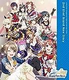 ラブライブ!虹ヶ咲学園スクールアイドル同好会 2nd Live!Brand New Story Blu-ray[LABX-8450/1][Blu-ray/ブルーレイ]