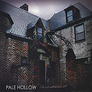 Pale Hollow