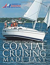 Best coastal cruising made easy Reviews