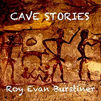 Cave Stories