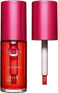 CLARINS Water Lip Stain 7 ml. 01 Rose Water