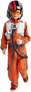 Poe Dameron Costume for Kids
