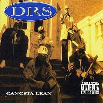 Gangsta Lean