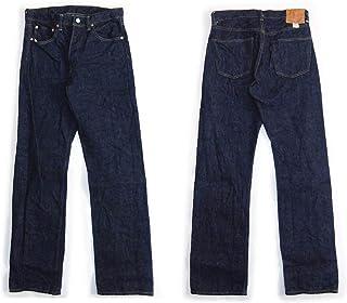 WAREHOUSE ウエアハウス 800XX Lot 800XX STANDARD スタンダード ジーンズ デニム Denim Jeans