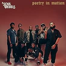 Best soul rebels cd Reviews