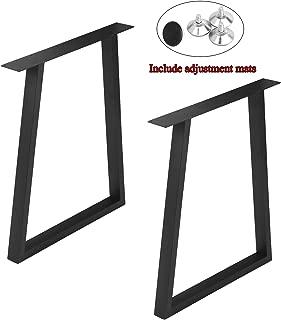 MBQQ Furniture Legs H28