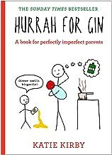 hurrah for gin book