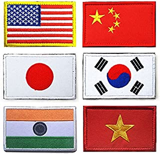vietnam military patches for sale