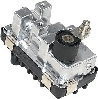 AP02 Turbo هدر G-001 GT2056V 765155 765156 757608 743507 مشغل شاحن توربو لكرايسلر 300C CRD 160/165 Kw OM642 للسيارات