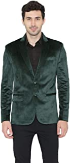 Best green velvet sport coat Reviews