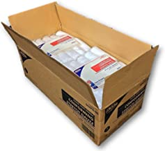 Case of Conforming Stretch Gauze, 96 Clean Wrapped Rolls, 4