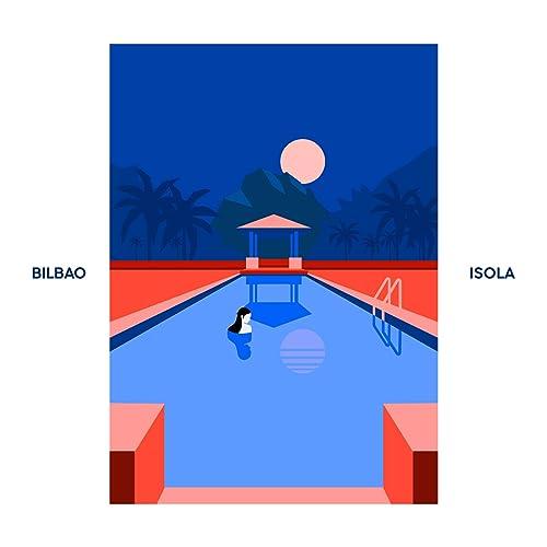 Isola [Explicit]