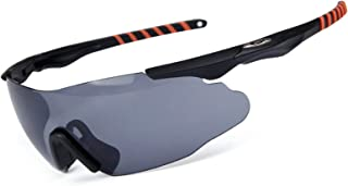 Aooaz Riding Glasses Anti Impact Glasses Goggles Motorcycle Goggles