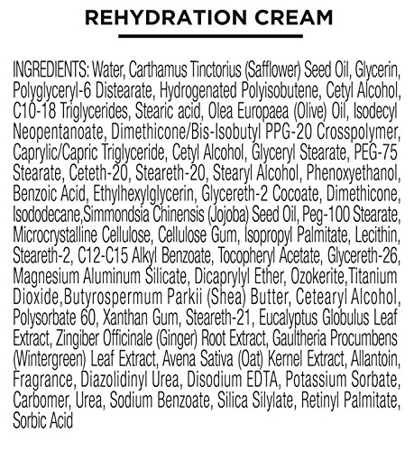Anti aging products Hand MD Anti Aging Rehydration Cream Ounce, 2.5 Fl Oz