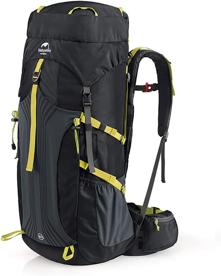 TBLYB Long-awaited Backpack Outdoor Sports In stock Mountaineering Bag