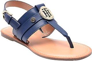 339f45aceabfe6 Amazon.com  Tommy Hilfiger - Shoes   Women  Clothing