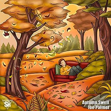Autumn Swell