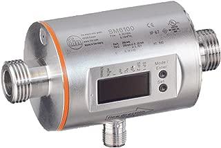 Best ifm magnetic flow meter Reviews