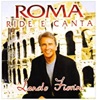 Roma Ride E Canta