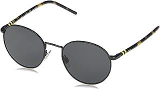 نظارة شمسية بولو PH 3133 900387 - أسود
