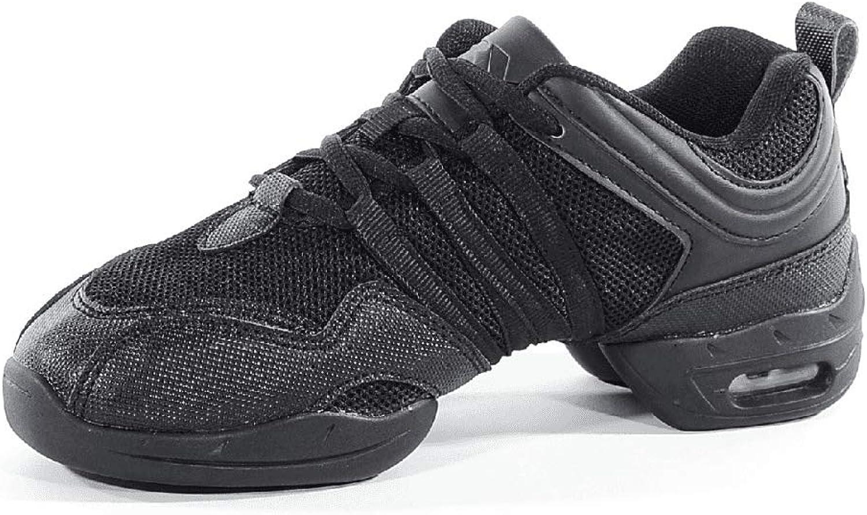 Roch Direct sale of manufacturer Valley Split Sole Ranking TOP7 Sneaker Black 5