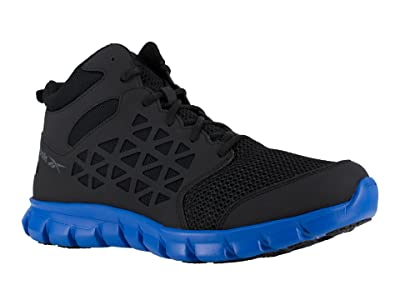 Reebok Work Day One Safety Sublite 2.0 EH Soft Toe