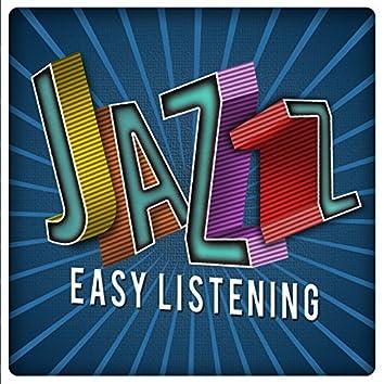 Jazz: Easy Listening
