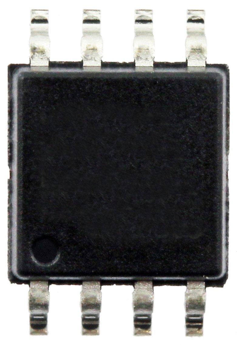 LG 32lh500b-ua (cusflh) cov33651801 principal junta U7 EEPROM sólo: Amazon.es: Electrónica