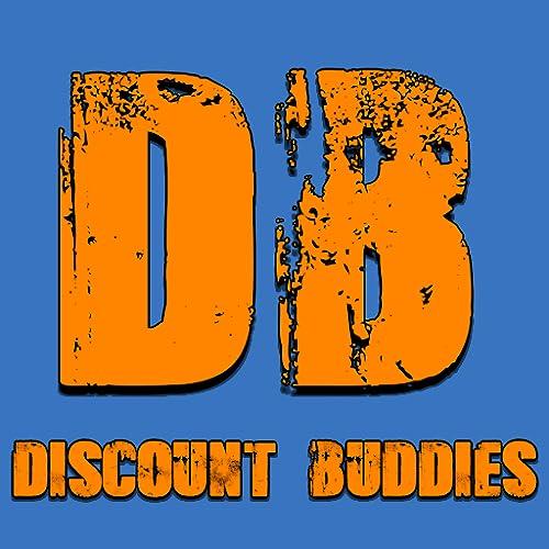 Discount Buddies