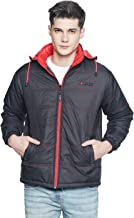 OJASS Full Sleeve Solid Men's Jacket