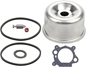Panari Carburetor Float Bowl Gasket kit for Briggs 796611 493640 398191 272653 272653S