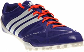 adidas Adizero Prime Accelerator Track and Field Men's Shoes
